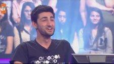 Hacker Yarışmacının Hikayesi Herkesi Güldürdü (Kim Milyoner Olmak İster)