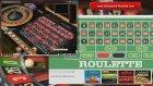 Hohe Rendite beim Roulette mit Ultimo Roulette - über 3500 Euro in 3 Minuten