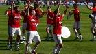 Ingolstadt 1-2 Bayern Münih - Maç Özeti izle (7 Mayıs Cumartesi 2016)