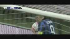 Inter 2-1 Empoli - Maç Özeti izle (7 Mayıs Cumartesi 2016)