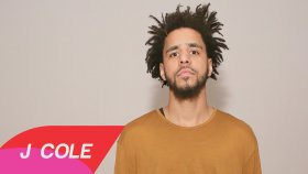 J Cole - Like A Star (Explicit)