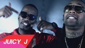 Juicy J feat. Ty Dolla $ign - You And I (Fucking All The Time) [Explicit]