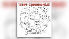 PJ Harvey - The Ministry Of Social Affairs