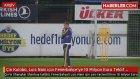 Çin Kulübü, Luis Nani için Fenerbahçe'ye 10 Milyon Euro Teklif Etti