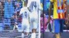 Cristiano Ronaldo Kanatlanıp Uçtu