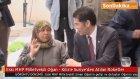 Eski MHP Milletvekili Oğan - Kilis'e Suriye'den Atılan Roketler