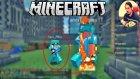 Fena Yediler   Minecraft Türkçe Prison Fire - Oyun Portal