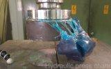 Hidrolik Presle Jelibon ezmece 3 kiloluk Ayıcık ve Penetration içerir
