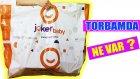 Joker Baby Torbamda Ne Var | Barbie Rapunzel Kraliçe Elsa Shopkins Cicibiciler | EvcilikTV