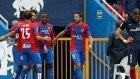 Levante 2-1 Atletico Madrid - Maç Özeti izle (8 Mayıs Pazar 2016)