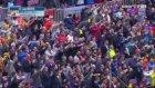 Luis Suarez'in Espanyol'a Attığı Şık Gol