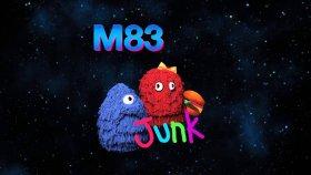 M83 - Bibi The Dog