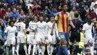 Real Madrid 3-2 Valencia  - Maç Özeti izle (8 Mayıs Pazar 2016)