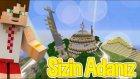 Skyblock - Minecraftevi