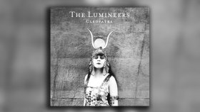 The Lumineers - Long Way From Home