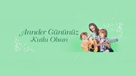 Yeni Türkü - Anne