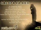Sagopa Kajmer-Beyaz Ölüm