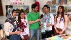 9.uluslararası Öğrenci Buluşması  - Trtdiyanet