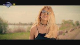 Anelia - Got Mi E