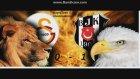 Derbi Beşiktaş Jk -- Galatasaray A Ş
