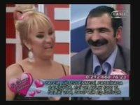 Evlilik Programı ve Zafer'in Mutlu Sonla Biten Süprizi