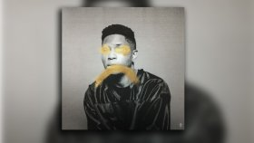 Gallant - Counting