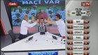 Gol Geldi Bjk Tv Spikerleri Çıldırdı! - Sporx