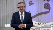Kuran'ın Dilinden 220.Bölüm