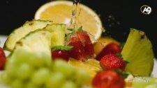 Lezzetli Yiyecekler / A9 Tv