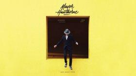 Mayer Hawthorne - Book of Broken Hearts
