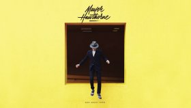 Mayer Hawthorne - Lingerie & Candlewax
