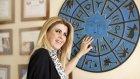 Nuray Sayarı'dan Fatih Terim açıklaması