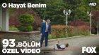 O Hayat Benim 93. Bölüm - Mehmet Emir gerçekleri öğreniyor!