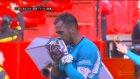 Sevilla 1-4 Granada - Maç Özeti izle (8 Mayıs Pazar 2016)