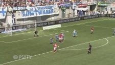Son Haftada Şampiyonluk Kaybetmek 8 - PSV Eidhoven & Ajax