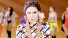 Antonia - Feat. Carla's Dreams - Suna-ma