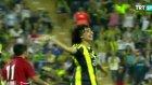 Aynı Olay Fenerbahçe Maçında Da Yaşanmış