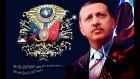 Erdoğan: Tencere Tava Hep Aynı Hava - Ahsen Tv
