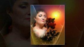 Fatma Arslanoğlu - İçimdeki Özlemi Unutamıyorum Yar