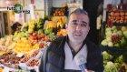 Galatasaray'ın Yeni Teknik Direktörü Yerli Mi Olsun, Yabancı Mı?