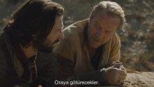 Game of Thrones 6. Sezon 4. Bölüm Fragmanı