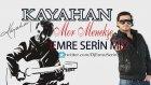 Kayahan - Mor Menekşe(Emre Serin Mix)