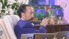 Recep Tayyip Erdoğan Ve Sn Davutoğlu Kıymetli İnsanlar. Ak Parti'deki Nöbet Değişimi Hayırlı Olsun.