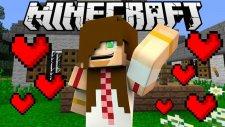 Yeni Sezon ! Anneler Günü Özel - Minecraft Youtuberlar Özel Kısa Film