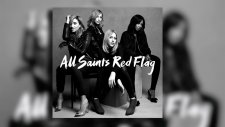 All Saints - Ratchet Behaviour feat. Mz Bratt (Cleo)