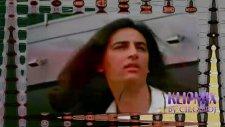 Çelik - Selam Söyle (1997)  #ÇILGIN`ca 90`lar#