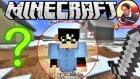 Cemin Bilgisayarı Çöktü | Minecraft Türkçe Buzul Macerası | Bölüm 3 | Oyun Portal