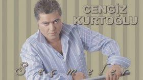 Cengiz Kurtoğlu - Seçmeler
