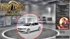 Ets 2 Online Polis Arabaları | Euro Truck Simulator 2 Türkçe Online - Oyun Portal