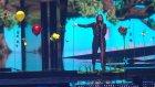 İtalya'nın Eurovision 2016 şarkısı: Francesca Michielin – No Degree